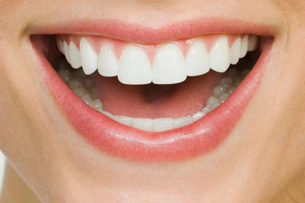 7 Tips To Get A Brighter Smile Education Trends